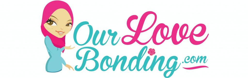 OurLoveBonding
