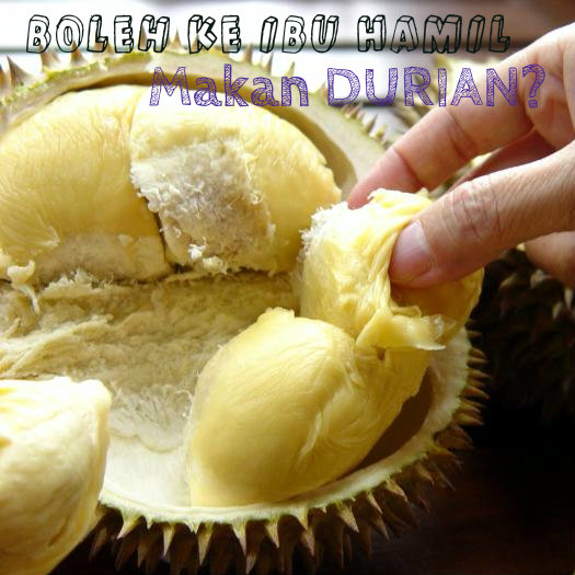 durian edit