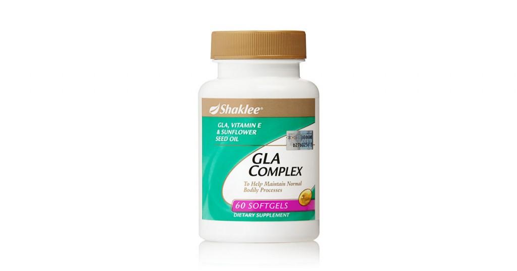 gla-complex-womenhealth