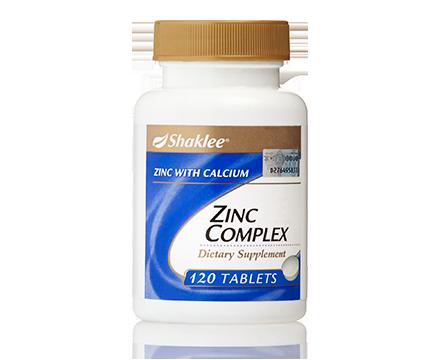 zinc-complex-nutrition