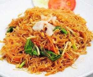 resep-membuat-masakan-bihun-goreng-enak-spesial (1)