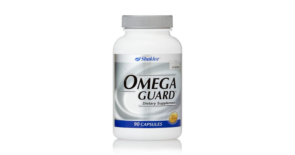 fb_omegaguard-nutrition_new